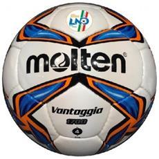 F4v1700-lnd Sconto Quantità Pallone Calcio Misura