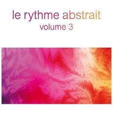 Rythme Abstrait By Raphael (Le)