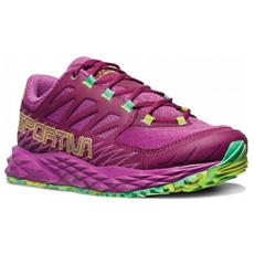Lycan W Scarpe Trail, Hiking Donna Eur 40,5