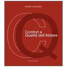 Comfort e qualità dell'abitare