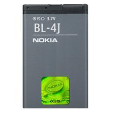 Batteria Bl-4j