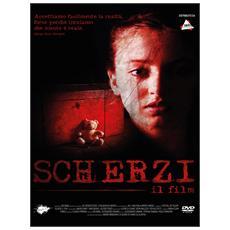 Scherzi - Il Film