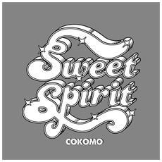 Sweet Spirit - Cokomo