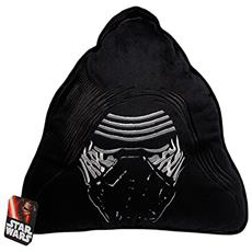 Cuscino Kylo Ren Star Wars