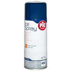 Pic Ghiaccio Spray 400ml