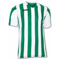 Magliette Joma Copa S / s Abbigliamento Uomo