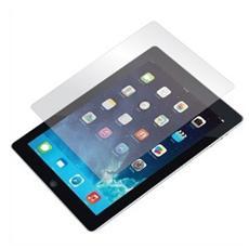 Proteggischermo iPad Air Trasparente