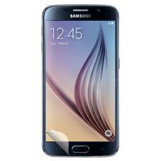 Pellicola per Samsung Galaxy S6 - Anti-Glare