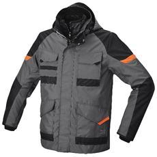 d75abbcd0fb90 Abbigliamento da Lavoro bricobravo in vendita su ePRICE