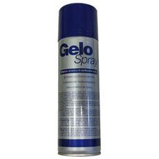 Gelo Ghiaccio Spray 300 Ml Sconto Quantità