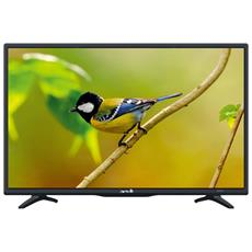 "TV LED HD Ready 32"" 32DN5T2 UltraSlim"