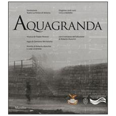 Aqua granda