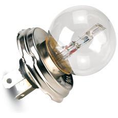 Lampada Asimmetriche 2 Luci 12v 45-40w