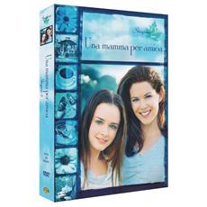 Una Mamma Per Amica - Stagione 02 (6 Dvd)