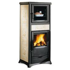 Stufe a legna con forno | Stufe | ePRICE