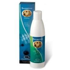 Shampoo per Cuccioli 250 ml Flacone