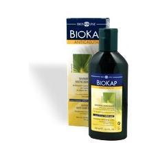 Biokap Shampoo Anticaduta 200ml