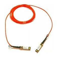 Cisco SFP-10G-AOC3M= , SFP+, SFP+, Maschio / maschio, 3m