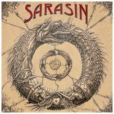 Sarasin - Sarasin