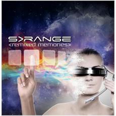 S-range - Remixed Memories
