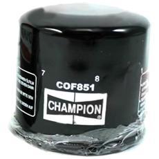 Filtro Olio Cof851