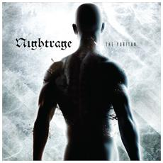 Nightrage - Puritan
