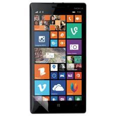 Pellicola per smartphone Microsoft Lumia 940 - Ultra-Clear