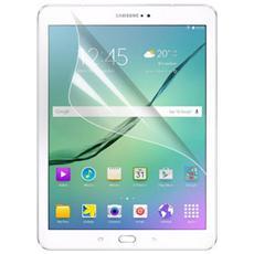 Pellicola Proteggi Display Per Galaxy Tab S2 9.7 - Sm - T810