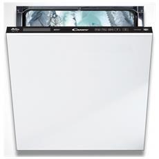 Noleggia la tua lavastoviglie