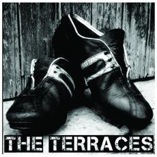 Terraces - Terraces