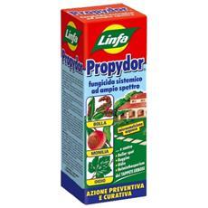 Propydor Microemulsione Acquosa 250 Ml