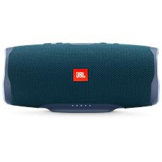 Speaker Audio Portatile Charge 4 Wireless Bluetooth Impermeabile IPX7 Colore Blu