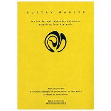 Gustav Mahler - The Movie