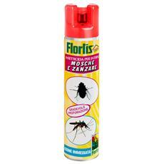 Mosche & Zanzare Spray 300ml