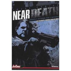 Near Death #01
