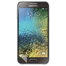 Pellicola per smartphone Samsung E5 - Ultra-Clear