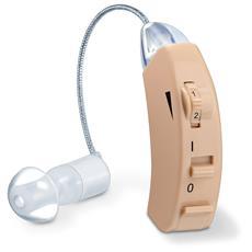 HA 50 Apparecchio acustico per ipoacusia