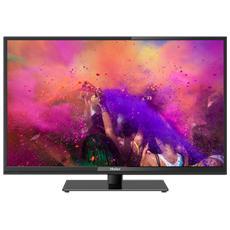 """TV LED Full HD 40"""" LE40F6000TF"""