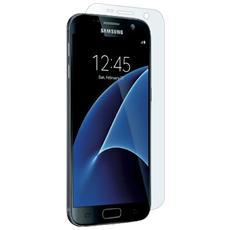 Pellicola per smartphone Samsung Galaxy S7 - Glass