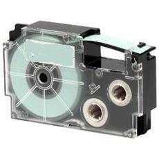 Cassetta Nastro Bianco 3/8 (9Mm) Kl100, Kl2000, Kl60, Kl7000, Kl7500, Kl750Xr-9We