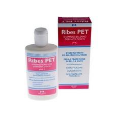 Ribes Pet Shampoo-balsamo 200ml