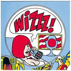 Wizzzzzz French Psychoram