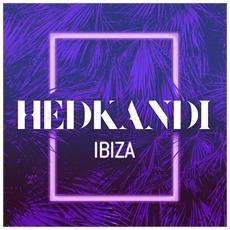 Hed Kandi Ibiza 2017 (2 Cd)