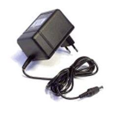 Power Supply 120v Magel 800i 1100i