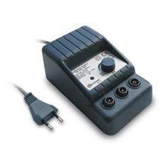 Amplificatore Interno 2 Uscite Tv 9,52mm