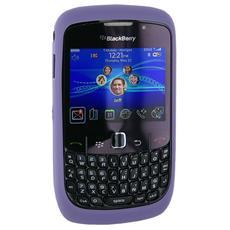 Skin Lavender 8520/9300