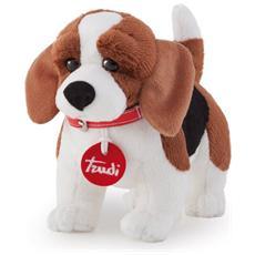 Peluche Beagle 20 cm 22022