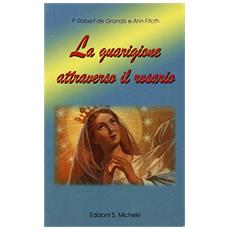 La guarigione attraverso il rosario
