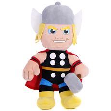 Peluche Thor Avengers Marvel Pupazzo Cm. 30