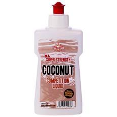 Attrattore Xl Liquid Attract Coconut Unica
